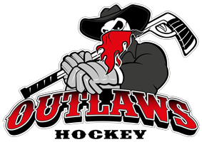 Outlaws Drop in Ice hockey