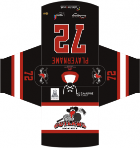 outlaws-hockey_classicPRO_black_19_11_2014 - Copy